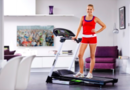 York Fitness Guide to the Ultimate Home Gym