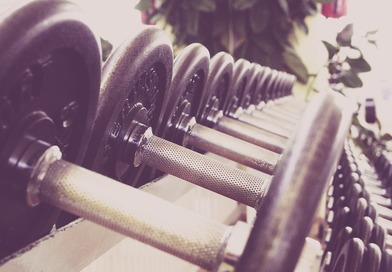 The Principles of Fitness Business Growth