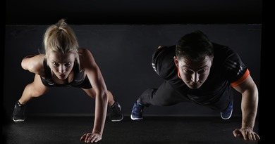 Do Facebook Ads Really Work For Fitness Businesses?