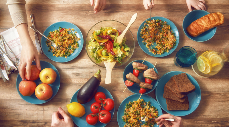 What is Nutrition Coaching?