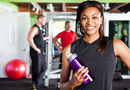 The 7 P's of Progress and Why Every Fitness Professional Should Know Them