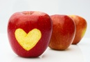 How A Daily Vitamin K2 Supplement Can Help Reduce Heart Disease At Any Age