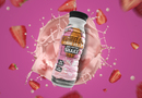 SHAKE THINGS UP WITH A TASTE EXPLOSION SUMMER