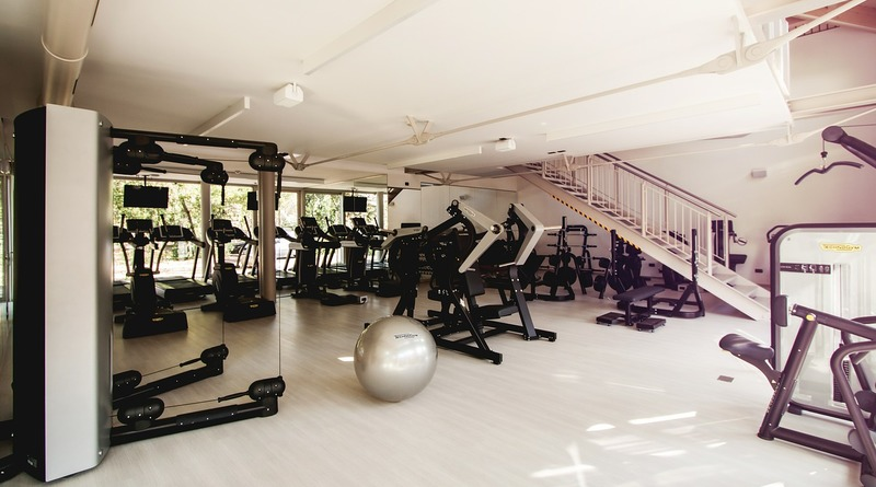 Revealed… The top things customers REALLY want from their gym/studio space
