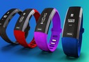 Thousands of NHS patients will get free fitness trackers to cut type 2 diabetes linked to obesity
