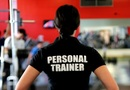 How Much Are You Spending On a Personal Trainer?
