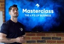 Building an Online Fitness Business Just Got a Whole Lot Easier – My PT Hub