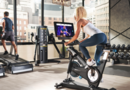 Keeping Human Connection in the Connected Fitness World