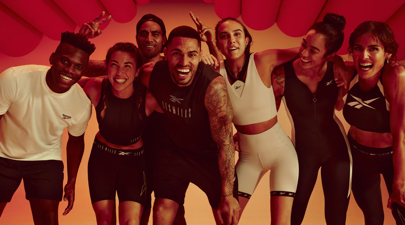WORLD UNITED: GLOBAL FITNESS EVENT TO TURBOCHARGE INDUSTRY'S RELAUNCH