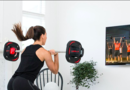 Les Mills unveils 'blended' fitness solutions to future-proof clubs