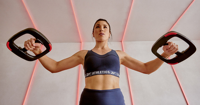 Les Mills Unveils digital content solution to drive club growth