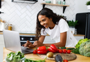 Superfoods for Weight Management: Is there such a thing?
