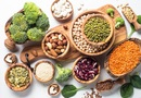 Superfoods for performance: how to eat your way to success!